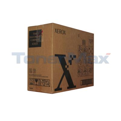 XEROX DC212 214 COPY CTG